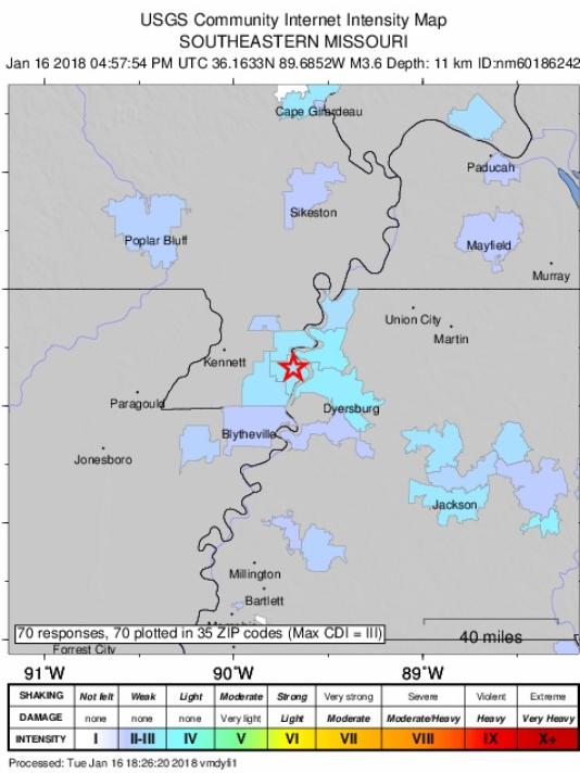 636517954443767421-quake.PNG