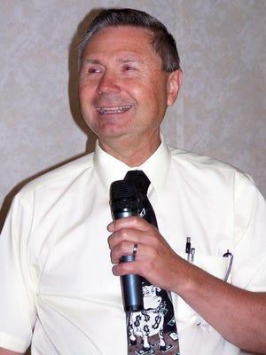 Gary Sipiorski