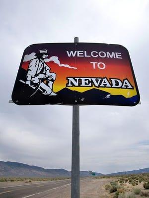 Nevada time share companies can be predatory.