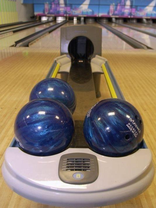 Bowling-stock.jpg
