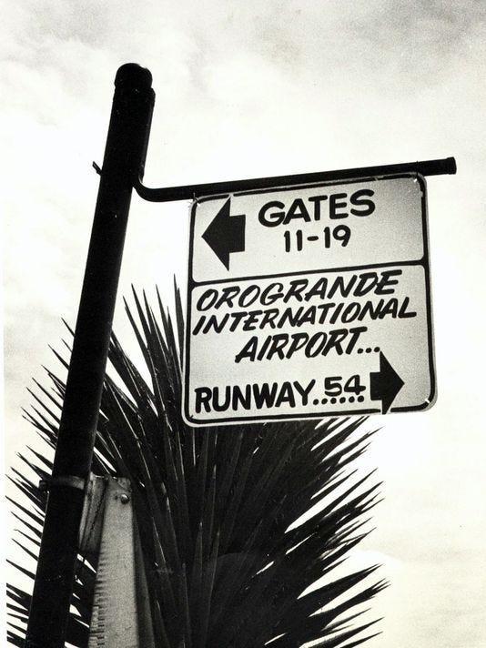 OROGRANDE-INTERNATIONAL-AIRPORT