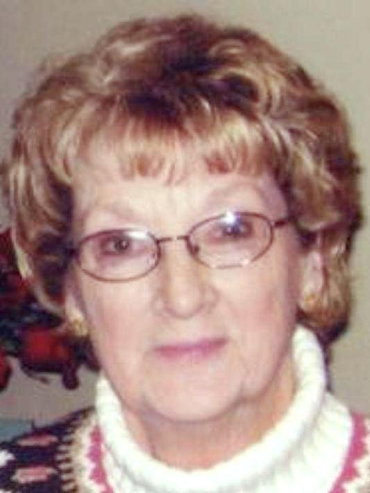 Alice Chamley