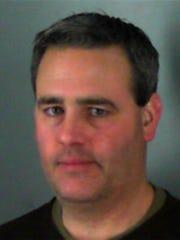 Daniel Sheehan of Gloucester City