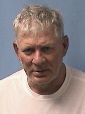 Former MLB player Lenny Dykstra was arrested May 23 on a felony charge of making a terrorist threat against an Uber driver, along with several drug charges.