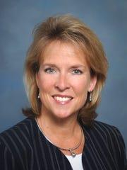 Julia Poston