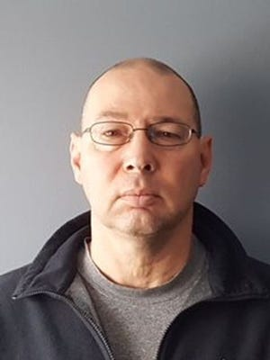 Michael Fanizzi, the Hillsborough High School athletic director charged with stealing ticket proceeds, was recently accepted into the state's pretrial intervention program.