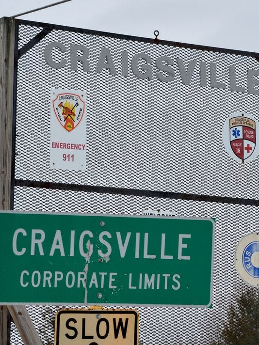 636686484294193220-craigsvillesign2.jpg