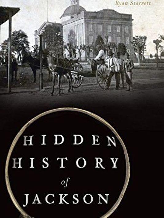 636688065607301083-hidden-history-44.jpg