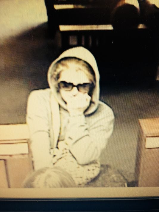 bank robber.jpg
