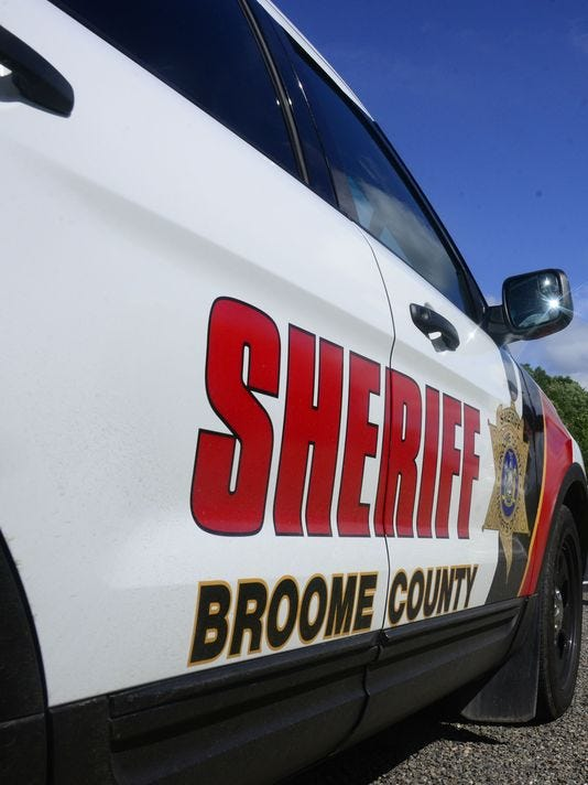 broome sheriff.jpg