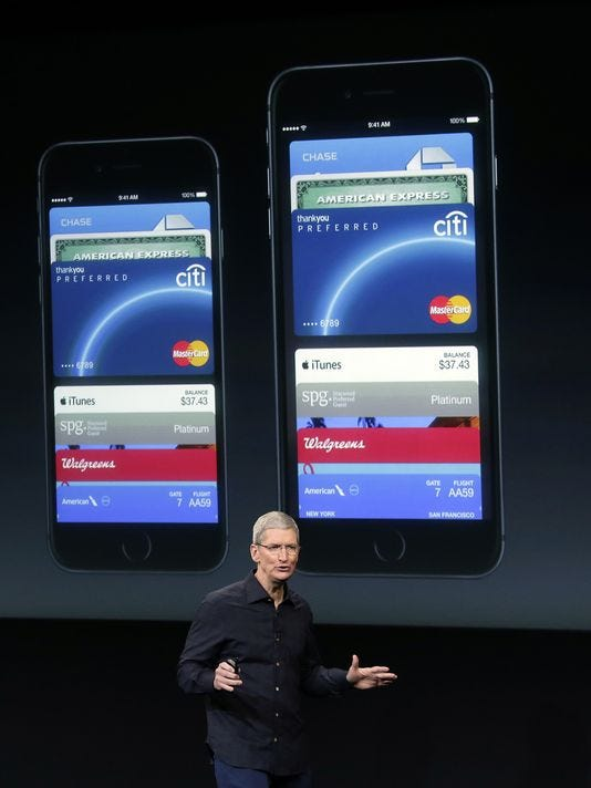 -apple pay.jpg_20141029.jpg