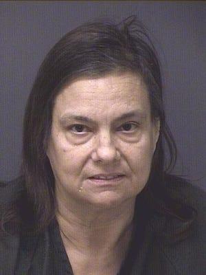 Deborah L. Tadych
