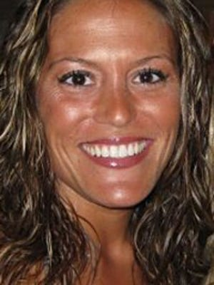 Letizia 'Lisa' Zindell of Toms River was discovered beaten and strangled on Aug. 13, 2009. She had a restraining order against her ex-fiance.