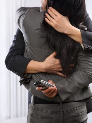 When it comes to relationships, we have accepted so many unacceptable forms of behavior.