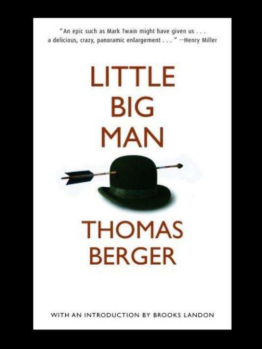 LittleBigMan.JPG