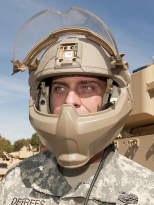 new army helmet.jpg