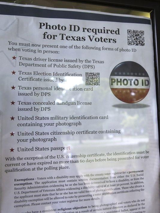 TEXAS-VOTING-RIGHTS.JPG