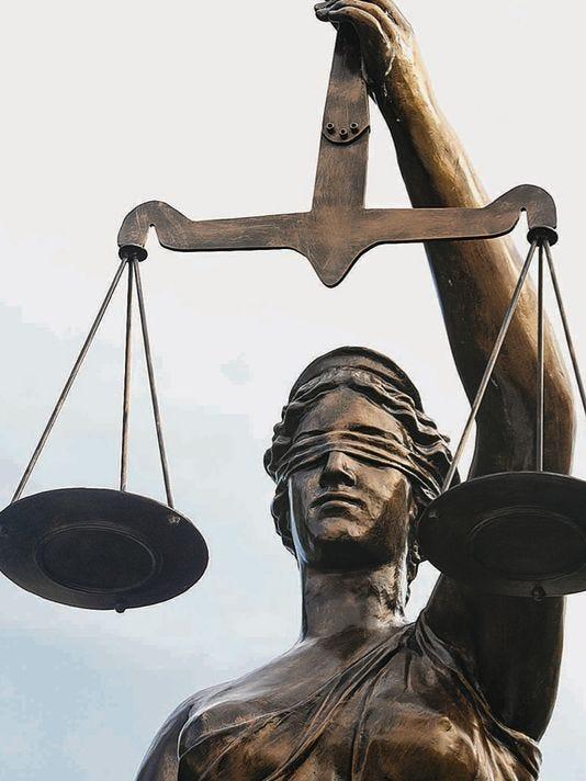 court system.jpg