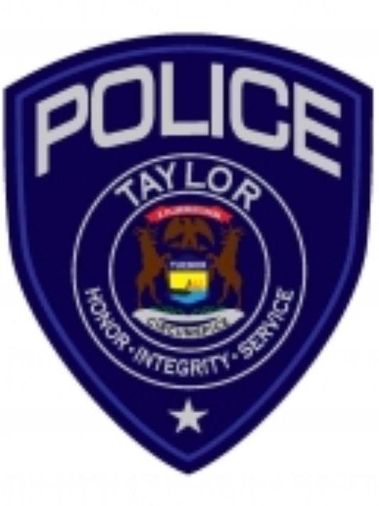 635573465650139039-taylor-police-patch.jpg