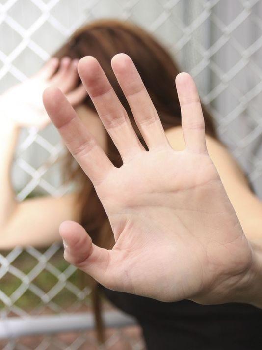 USAT teen violence.jpg