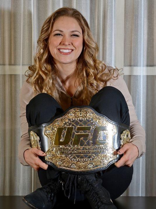 Ronda Rousey.jpg