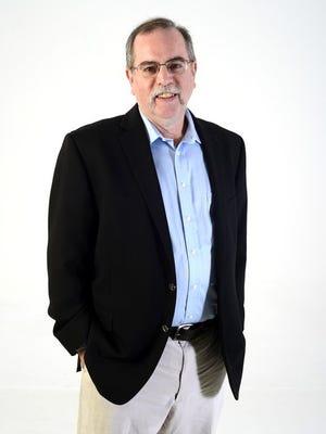 Richard Ryman