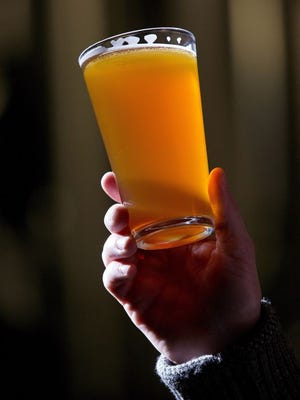 Clemson residents recently approved a referendum that allows the sale of alcohol on Sundays.