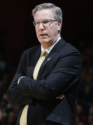 Fran McCaffery adds fourth recruit in Class of 2015 Sunday