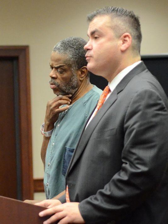 Dennis cloud in court.jpg