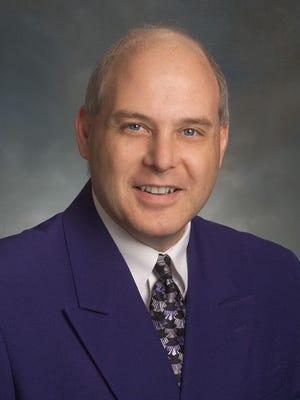 Steve Skalka