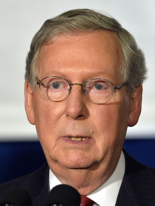mcconnell.jpg