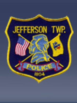 Jefferson Township Police Department