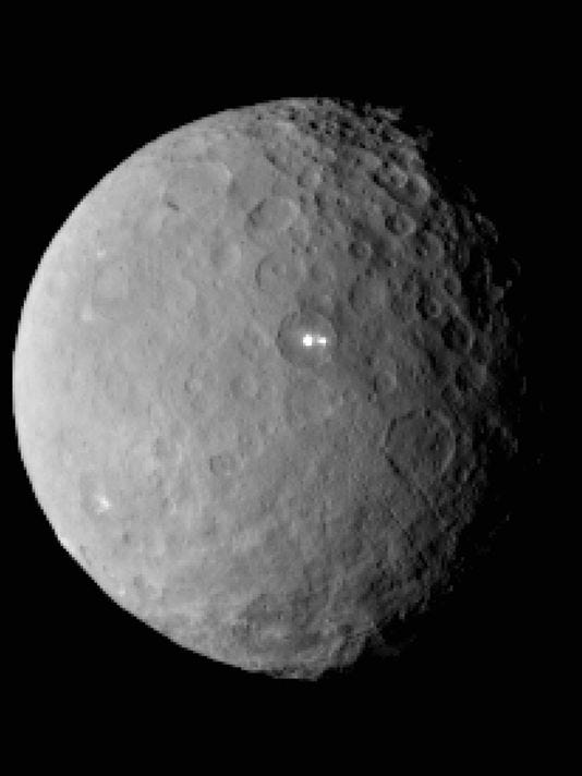 635611991335398348-AP-Dwarf-Planet-Mission-5-Things-to-Know.jpg