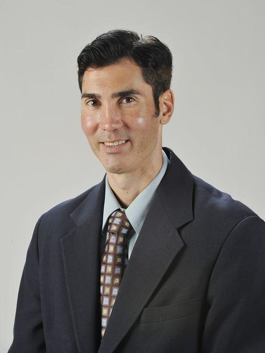 David Plazas-new.jpg