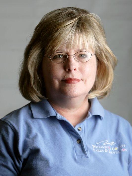Debbie Sims.jpg
