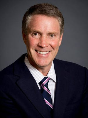 Sen. Bill Frist, M.D., is a surgeon, businessman and former two-term U.S. senator representing Tennessee, serving as majority leader from 2003 until 2007.