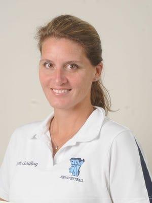 Bonnie Schilling