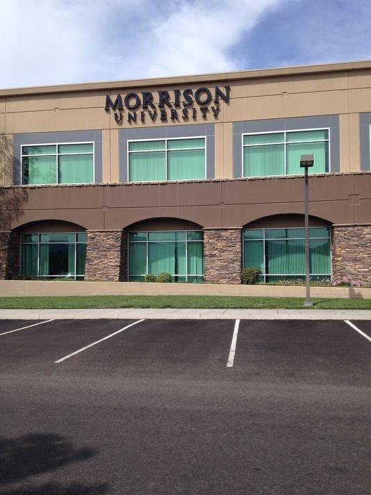 Morrison University.jpg