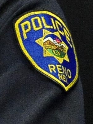 Reno police are members of the Street Enforcement Team, which carried out the sting.