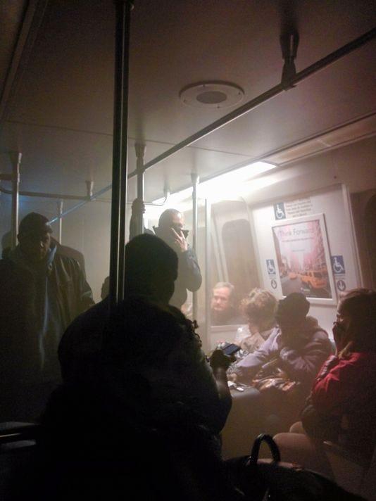 635569197248582171-AP-Metro-Station-Smoke-002.jpg