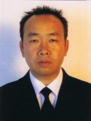 Xou Khang