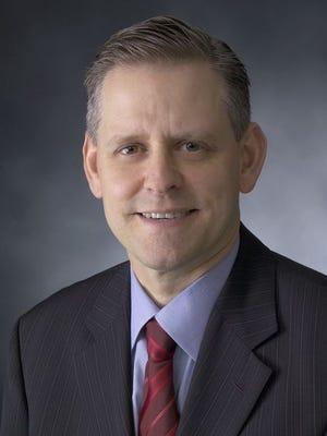 Jeffrey Clarke has been named new CEO of Eastman Kodak Co.