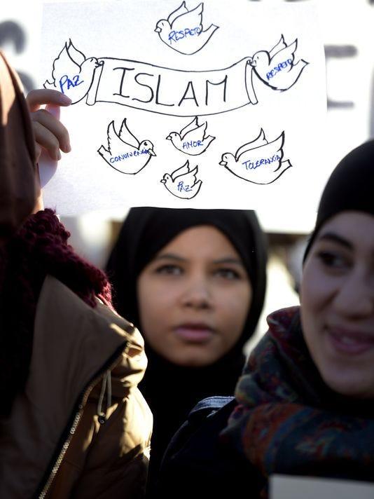 IslamClash.jpg