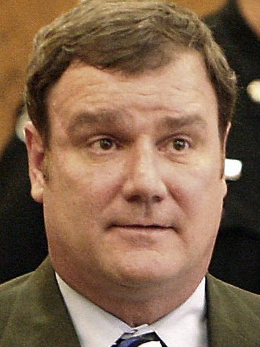 Former Southaven Mayor Greg Davis Found Not Guilty On Felony Fraud And  Embezzlement Charges