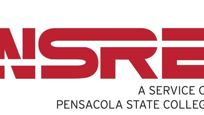 WSRE 50th anniversary logo