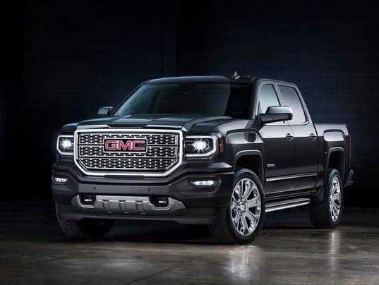sierra gmc money a story auto like pickup denali review truck performs cars pro