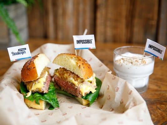 Impossible-at-Bareburger.jpg
