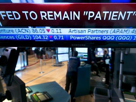 Financial Markets Wal_Krou.jpg