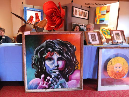 MAR1116 eco art show 68.jpg