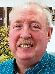 Rick Cornfield